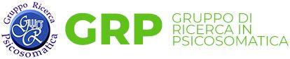 GRP Online - Gruppo di ricerca in psicosomatica